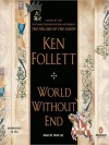 World Without End (MP3 Book) - John Lee, Ken Follett