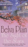 The Sight Of The Stars - Belva Plain