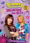 Making the Cut - N.B. Grace