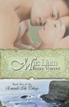 Mac Liam: Emerald Isle Trilogy, Book Two - Renee Vincent