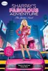Sharpay's Fabulous Adventure - Ellie O'Ryan