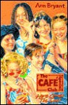 Cafe Club Summer Special (Hippo Cafe Club S.) - Ann Bryant