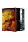 Guardians of Destiny Bundle - R.K. Ryals, Melissa Wright