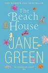 The Beach House [Large Print]: 16 Point - Jane Green