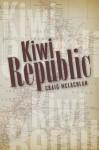 Kiwi Republic - Craig McLachlan