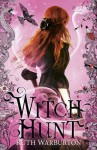Witch Hunt - Ruth Warburton