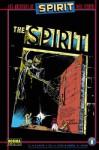 Los Archivos de Spirit #01 (The Spirit Archives, #01, 2 de junio a 29 de diciembre de 1940) - Will Eisner