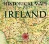 Historical Maps of Ireland - Michael Swift