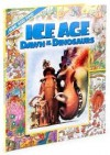 Look And Find: Ice Age Dawn Of The Dinosaur - Publications International Ltd.