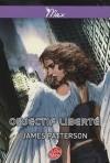 Objectif Liberté - James Patterson, Aude Lemoine