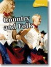 Country And Folk (Dance) - Jane Bingham, Andrew Solway, Nikki Gamble
