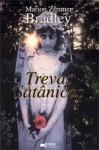 Trevas Satânicas - Marion Zimmer Bradley, Rute Rosa da Silva