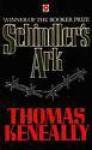Schindler's Ark (Coronet Books) - Thomas Keneally
