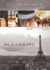 Arch of Triumph - Erich Maria Remarque, Ralph Cosham, Geoffrey Howard