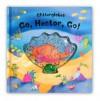 Go, Hector, Go! - Sanja Rešček