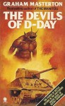 The Devils Of D Day - Graham Masterton