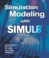 Simulation Modeling With Simul8 - Kieran Concannon, Kim Hunter, Mark Elder