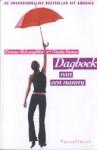 Dagboek van een nanny - Emma McLaughlin, Nicola Kraus, Mieke Vastbinder