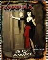 Vampira Unauthorized - John Skerchock
