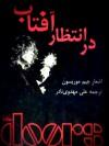 در انتظار آفتاب - Jim Morrison, علی مهدوی نادر