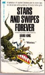 Stars and Swipes Forever - David King