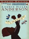 Chains - Laurie Halse Anderson, Madisun Leigh