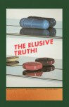 Elusive Truth, The (Signed Edition) - Damien Hirst, Jason Beard, Damien Hirst