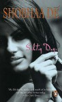 Sultry Days - Shobhaa Dé