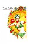 Separar por colores - Sonia Pulido