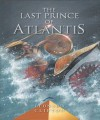 The Last Prince of Atlantis - Leonard Clifton
