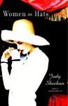 Women in Hats - Judy Sheehan