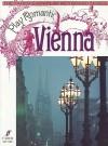 Play Romantic Vienna - Daniel Scott