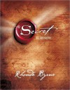 El Secreto (The Secret) - Rhonda Byrne