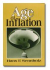 Age of Inflation - Hans F. Sennholz