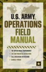 U.S. Army Operations Field Manual - U.S. Department of the Army