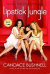 Lipstick Jungle - Candace Bushnell