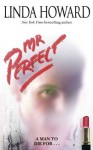 Mr Perfect - Linda Howard