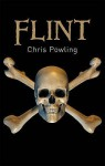 Flint - Chris Powling, Alan Marks