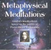 Metaphysical Meditations - Swami Kriyananda