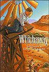 Whichaway - Kathryn Swarthout, Glendon Swarthout