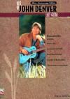 The Best of John Denver: Easy Guitar - Milton Okun