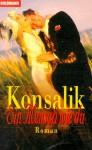 Ein Mensch Wie Du - Heinz G. Konsalik