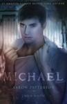 Michael - Aaron Patterson, Chris White