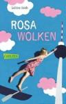 Rosa Wolken - Sabine Both