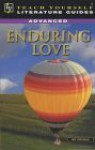 A Guide To Enduring Love - Jane Easton