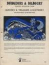 Monster & Treasure Assortment (Dungeons & Dragons) - TSR Inc.