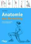 Anatomie des Stretchings: Mit der richtigen Dehnung zu mehr Beweglichkeit (German Edition) - Brad Walker