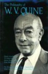 The Philosophy of W. V. Quine, Volume 18 - Lewis Edwin Hahn, Lewis Edwin Hahn, Willard Van Orman Quine