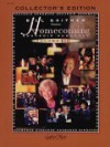The Gaithers - Homecoming Souvenir Songbook, Vol. 8 - Bill Gaither, Gloria Gaither