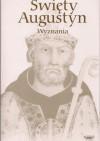 Wyznania - Augustyn (św.)